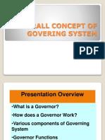 Gov System.pdf