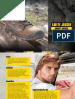 Catalog Safety Jogger EU Feb 17