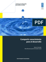 Bancas Digital Final.pdf