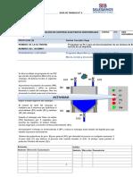 GUIA Practica PLC 2