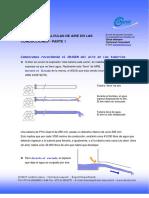 E.T. VALVULAS DE AIRE-DISEÑO.pdf