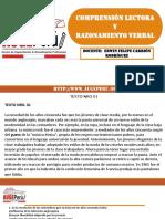 NOMBRAMIENTO 2018.pdf