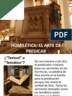 HOMILETICA EL ARTE DE PREDICAR.pdf