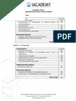 k12-humanities.pdf