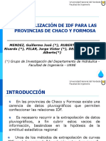 03_Méndez et al