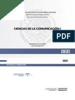 Ciencia de la com. I.pdf