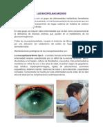 LAS MUCOPOLISACARIDOSIS - TUTORIA.docx