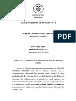 STP11961-2016.doc