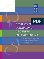 undp_ar Desafiosigualdaddegeneroweb.pdf