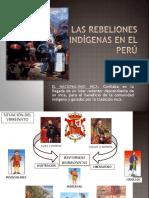 12. LAS+REBELIONES+INDÍGENAS+EN+EL+Perú