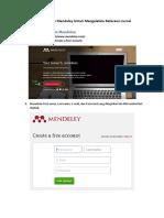 Petunjuk-Mendeley.pdf