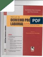 Manual-Procesal-Laboral (2).pdf