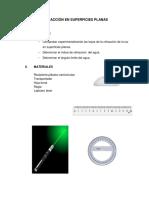Informe 3 Fisica 4