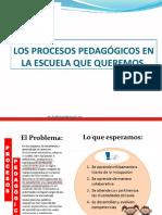 procesospedaggicos-140904213428-phpapp02