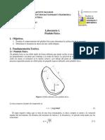 L1-Pendulo_físico