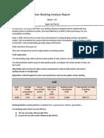 Consumption 4074006 report update...pdf