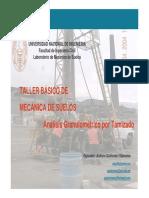 10_Granulometria_Tamizado.pdf