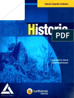 Historia Lumbreras.pdf