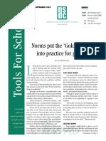 tools8-99.pdf