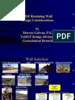 galvan.pdf