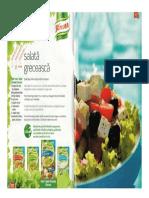 salata greceasca.pdf