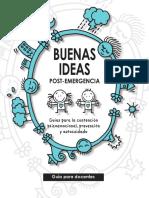 docentes2.pdf