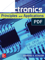 electronics-principles-applications-9th.pdf