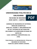 UPS-ST000421