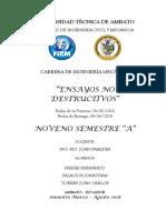BEFIS.pdf