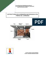 Proyecto-Estructura-De-Hormigon-Reforzado-Con-Fibra-De-Carbono.pdf