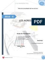 AGREGADOS IMPRIMIR.pdf