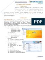 Version 5.0 Camaronero.pdf
