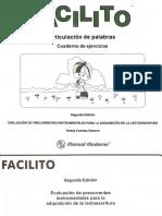 Cuaderno de Ejercicios Articulación de Palabras.pdf