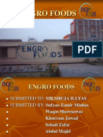 39591129-Engro-Foods.ppt