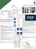 Práctica 3 Bioquímica Llmtc
