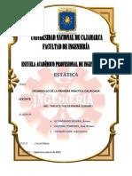 272640023-EJERCICIO-DE-ESTATICA-2015-1-cursores-docx.docx