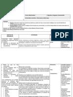 Planificación Unidad I, quintobasico 2018.docx