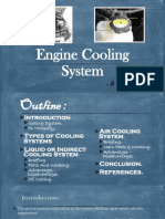 Engine Cooling System - Copy