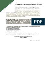 343006065-Discurso-Del-Brigadier-General-y-La-Juramentacion-de-Policias.docx