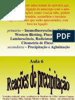 ap6-reao-de-precipitao-1221052772556104-8