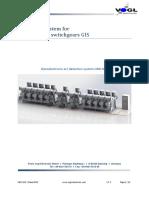 G02 Manual V1.7 EN