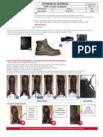 Estandar Zapatos