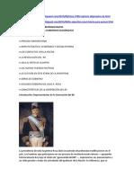 LA GENERACIÓN DEL 80 web.docx