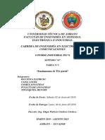 Consulta3_Fundamentos_TiaPortal