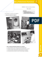 Proyecto-de-vida-Persona-Familia-y-Relaciones-humanas-2.pdf