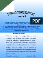 ap8-imunofluorescencia-1221052895805441-9