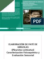 inta_elaboracion_de_pate.pdf