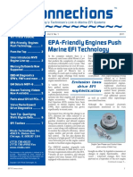 EFI_Connect_2011.pdf