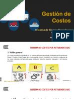 Gestion-Costos-Costos-ABC-Sesion-V.pptx