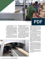 page0028.pdf